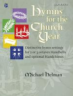 Hymns for the Church Year Sheet Music