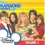 Disney Channel - Volume 1 Sheet Music