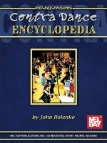Contra Dance Encyclopedia Sheet Music