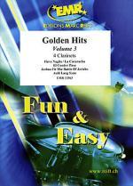 Auld Lang Syne (5) Sheet Music