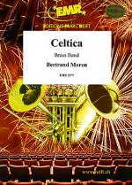 Celtica Sheet Music
