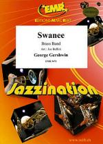 Swanee Sheet Music