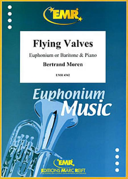 Flying Valves Sheet Music