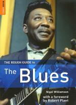 The Rough Guide to the Blues Sheet Music