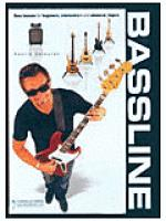 Bassline (DVD) Sheet Music