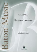 Berceuse Heroique Sheet Music