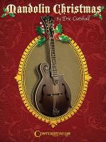 Mandolin Christmas Sheet Music