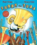 Tubby the Tuba Sheet Music