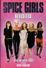 Spice Girls Revisited Sheet Music