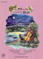 The Moon Behind The Hill Sheet Music