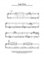 Angel Street Sheet Music