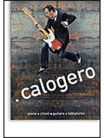 Calogero Sheet Music