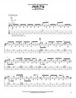Jack Fig Sheet Music