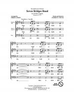 Seven Bridges Road Sheet Music