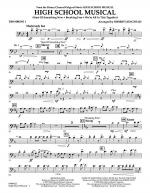 High School Musical - Trombone 1 Sheet Music