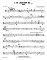 The Liberty Bell - Trombone 1 Sheet Music