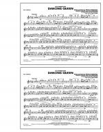 Dancing Queen (from Mamma Mia!) - Flute/Piccolo Sheet Music