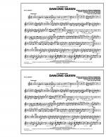 Dancing Queen (from Mamma Mia!) - Bb Clarinet Sheet Music