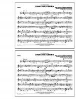 Dancing Queen (from Mamma Mia!) - F Horn Sheet Music