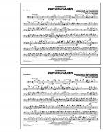 Dancing Queen (from Mamma Mia!) - Trombone Sheet Music