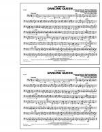 Dancing Queen (from Mamma Mia!) - Tuba Sheet Music