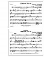 Dancing Queen (from Mamma Mia!) - Xylophone Sheet Music