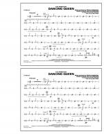 Dancing Queen (from Mamma Mia!) - Cymbals Sheet Music