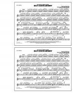 867-5309/Jenny - Flute/Piccolo Sheet Music