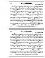 867-5309/Jenny - Tuba Sheet Music
