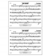 Sir Duke - Tuba Sheet Music