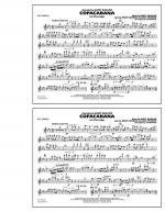 Copacabana (At the Copa) - Flute/Piccolo Sheet Music