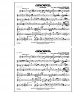 Copacabana (At the Copa) - Bb Clarinet Sheet Music