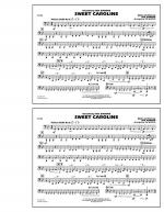 Sweet Caroline - Tuba Sheet Music