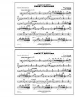 Sweet Caroline - Multiple Bass Drums Sheet Music