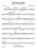River of Hope - Baritone B.C. Sheet Music