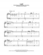 Lost! Sheet Music