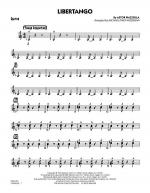 Libertango - Guitar Sheet Music