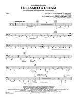 I Dreamed a Dream (from Les Miserables) - Tuba Sheet Music