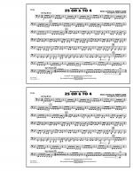 25 Or 6 To 4 - Tuba Sheet Music