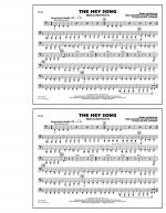Rock & Roll - Part II (The Hey Song) - Tuba Sheet Music