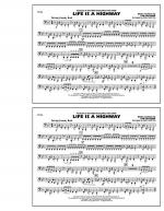 Life Is A Highway - Tuba Sheet Music