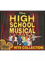 Disney's High School Musical - Hits Collection (6 Karaoke CDGs) Sheet Music