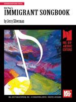 Immigrant Songbook Sheet Music