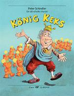 Konig Keks Sheet Music