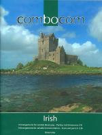 Irish (ComboCom) Sheet Music