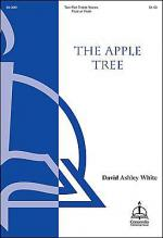 The Apple Tree Sheet Music