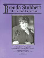 Brenda Stubbert's - The Second Collection Sheet Music