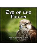 Eye of the Falcon Sheet Music