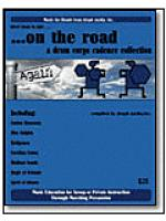 On the Road Again Sheet Music