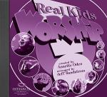 Real Kids! Worship Sheet Music